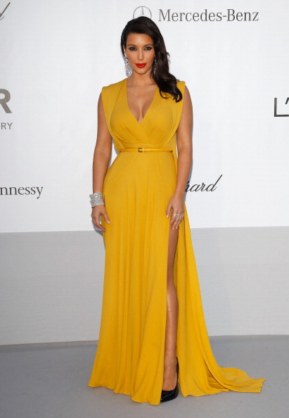 amfAR Cinema Against AIDS Gala「2012 amfAR's Cinema Against AIDS - Arrivals」:写真・画像(3)[壁紙.com]