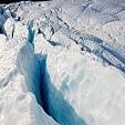 Matanuska Glacier壁紙の画像(壁紙.com)