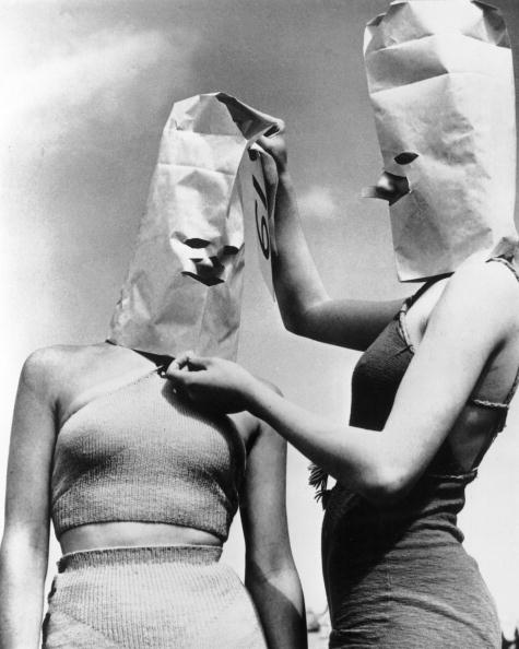 Positioning「Masked Beauties」:写真・画像(10)[壁紙.com]