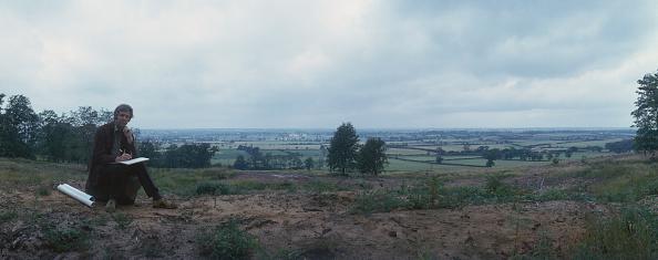全景「Derek Walker」:写真・画像(17)[壁紙.com]