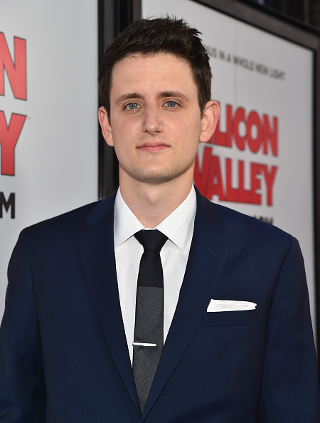 """Silicon「Premiere Of HBO's """"Silicon Valley"""" 2nd Season - Red Carpet」:写真・画像(19)[壁紙.com]"""
