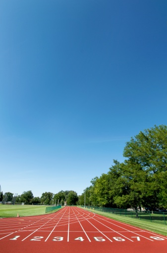 Sky「Track and Field」:スマホ壁紙(19)