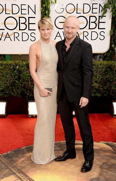 Halter Top「71st Annual Golden Globe Awards - Arrivals」:写真・画像(0)[壁紙.com]