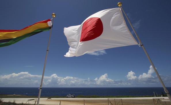 Emperor Akihito「Japanese Emperor Akihito to visit Saipan」:写真・画像(0)[壁紙.com]
