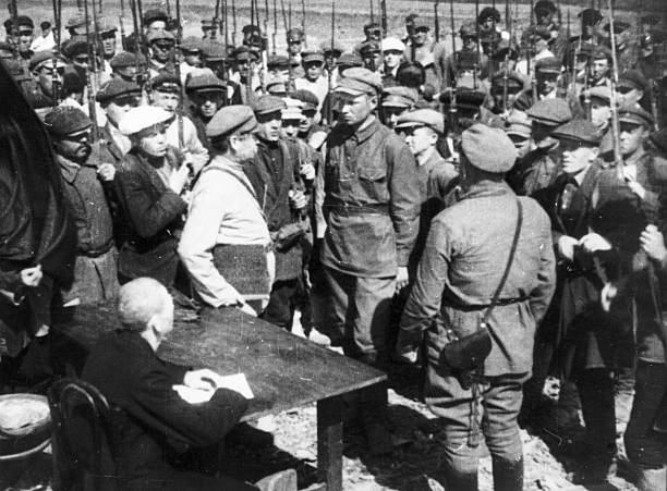 Red Army Draft:ニュース(壁紙.com)