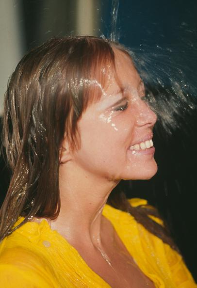 Wet「Pattie Boyd」:写真・画像(13)[壁紙.com]