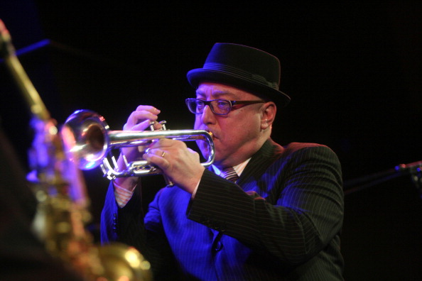 Steve Wood「Phil Woods Quintet」:写真・画像(7)[壁紙.com]
