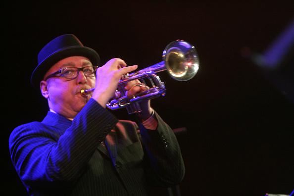 Steve Wood「Phil Woods Quintet」:写真・画像(3)[壁紙.com]