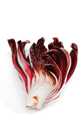 Radicchio「Radicchio (Cichorium Intybus Var.foliosum)」:スマホ壁紙(16)