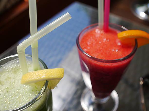 Soft drinks:スマホ壁紙(壁紙.com)