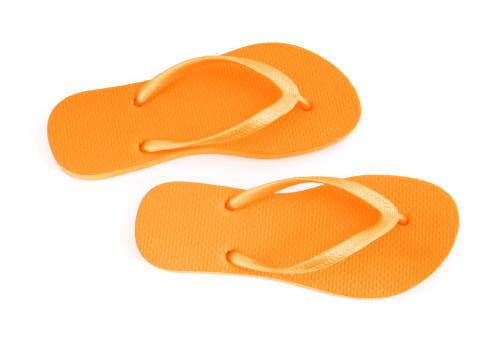 Flip-flop「Thongs」:スマホ壁紙(14)