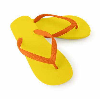 Flip-Flop「Thongs」:スマホ壁紙(10)
