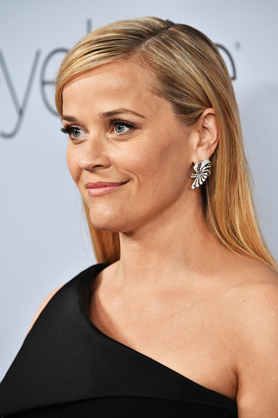 Amy Poehler「Warner Bros. Pictures And InStyle Host 19th Annual Post-Golden Globes Party - Arrivals」:写真・画像(7)[壁紙.com]