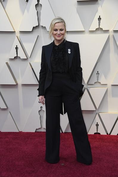 Tail Coat「91st Annual Academy Awards - Arrivals」:写真・画像(2)[壁紙.com]