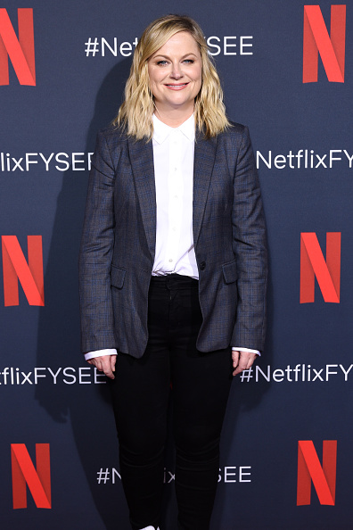 "Presley Ann「Netflix's FYSEE Event For ""Russian Doll""」:写真・画像(11)[壁紙.com]"