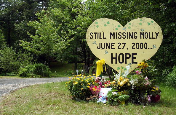 School Bus「Remains Of Missing Lifeguard Found」:写真・画像(16)[壁紙.com]