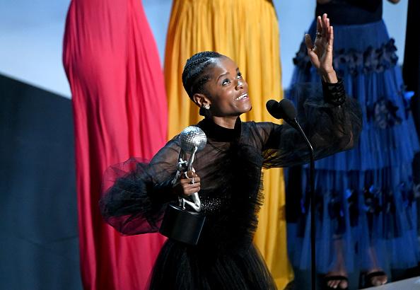 NAACP「50th NAACP Image Awards - Show」:写真・画像(8)[壁紙.com]