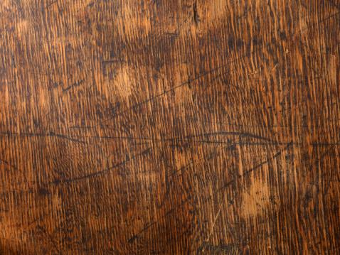 Surface Level「Old Wooden Desk background」:スマホ壁紙(17)