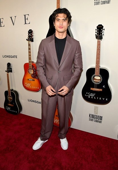 "ArcLight Cinemas - Hollywood「Premiere Of Lionsgate's ""I Still Believe"" - Red Carpet」:写真・画像(19)[壁紙.com]"