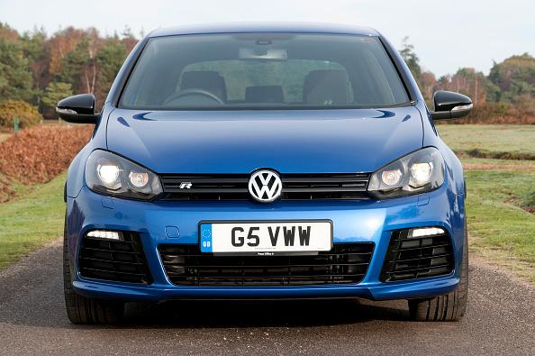 Tse - Designer Label「2011 Vokswagen Golf R Tsi」:写真・画像(0)[壁紙.com]