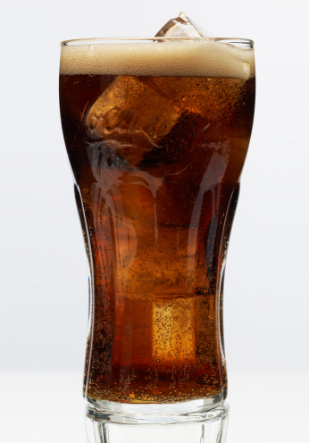 Coke「coca cola glass」:スマホ壁紙(14)