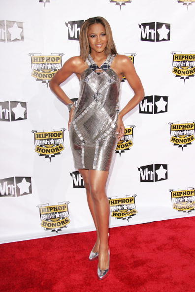 Bryan Bedder「VH1 Presents The 4th Annual VH1 Hip Hop Honors - Arrivals」:写真・画像(11)[壁紙.com]