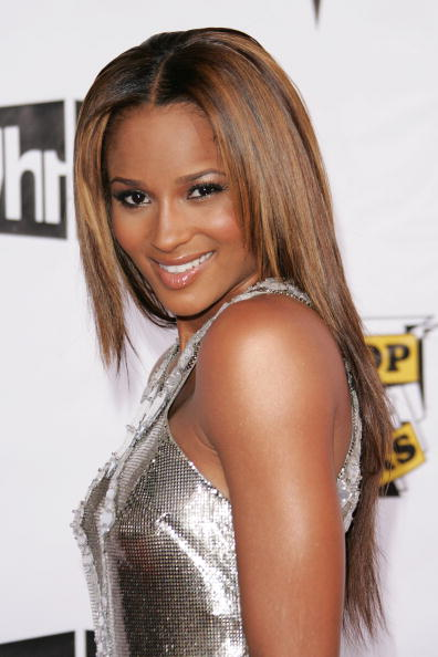 Bryan Bedder「VH1 Presents The 4th Annual VH1 Hip Hop Honors - Arrivals」:写真・画像(12)[壁紙.com]