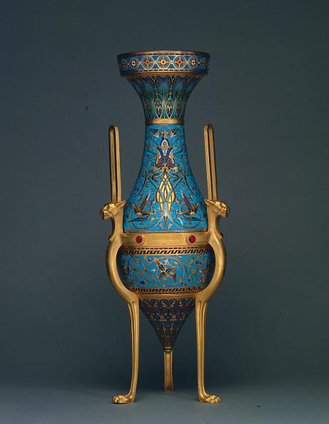 Vase「Vase」:写真・画像(12)[壁紙.com]