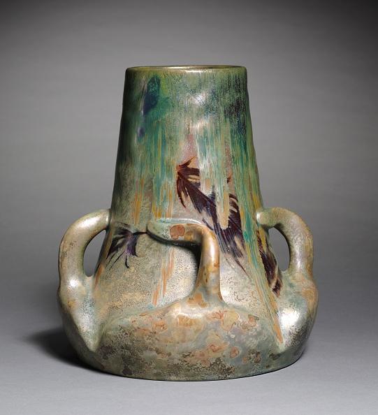 Vase「Vase」:写真・画像(9)[壁紙.com]