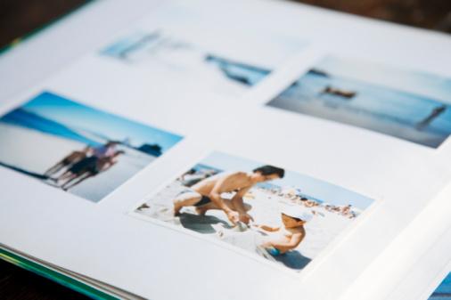 Photography Themes「photo album of family」:スマホ壁紙(8)