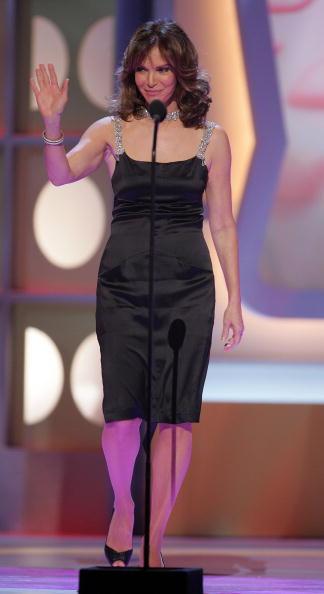Jaclyn Smith「2005 TV Land Awards - Show」:写真・画像(16)[壁紙.com]