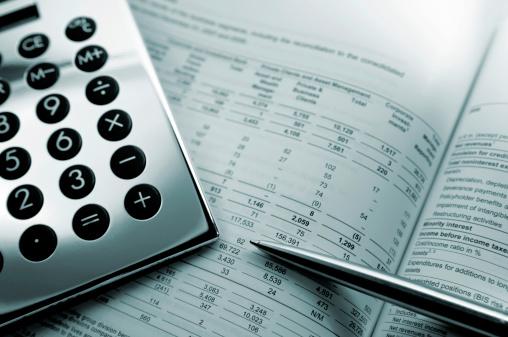 Financial Report「financial series」:スマホ壁紙(0)