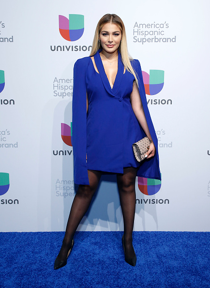 Saturated Color「2019 Univision Upfront」:写真・画像(10)[壁紙.com]