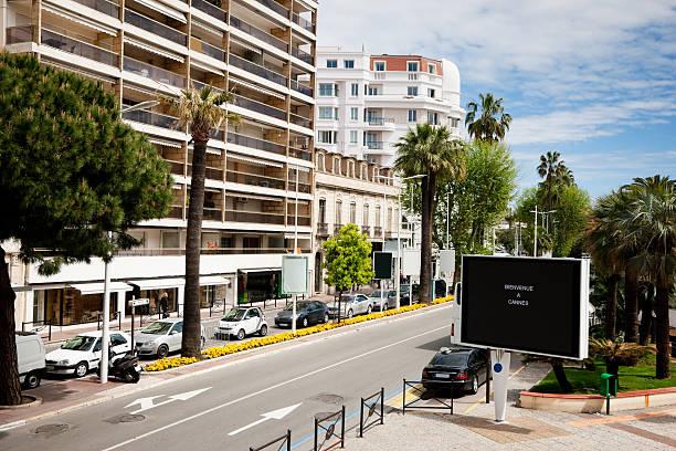 Bienvenue a Cannes Croisette Cote d'Azur French Riviera France:スマホ壁紙(壁紙.com)