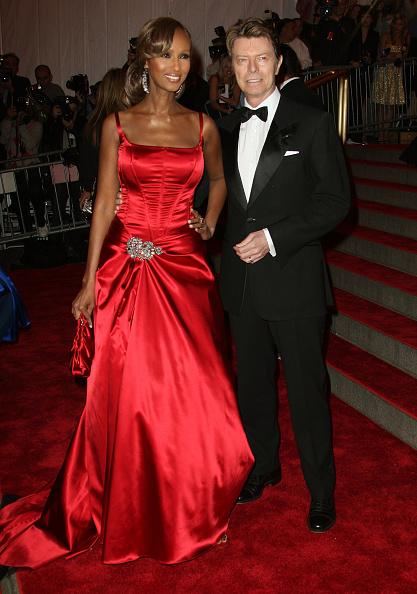 Heroes「The Metropolitan Museum Of Art Costume Institute Annual Gala - Arrivals」:写真・画像(19)[壁紙.com]