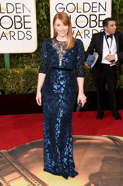 Golden Globe Award「73rd Annual Golden Globe Awards - Arrivals」:写真・画像(15)[壁紙.com]