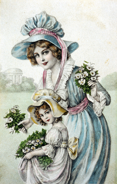 flower「Mother's Day」:写真・画像(10)[壁紙.com]