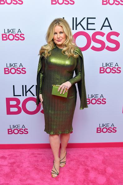 """メタリック「Paramount Pictures presents the World Premiere of """"Like A Boss"""" at the SVA Theatre in New York City」:写真・画像(5)[壁紙.com]"""