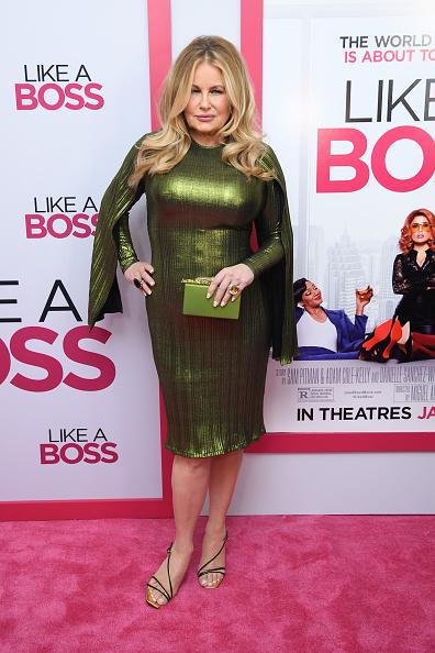 "Like A Boss - Film「""Like A Boss"" World Premiere」:写真・画像(19)[壁紙.com]"