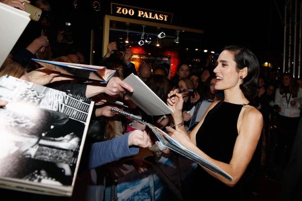 Zoo Palast「'Noah' Germany Premiere」:写真・画像(8)[壁紙.com]