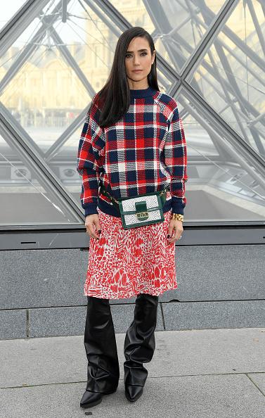 Womenswear「Louis Vuitton : Photocall - Paris Fashion Week Womenswear Fall/Winter 2019/2020」:写真・画像(15)[壁紙.com]