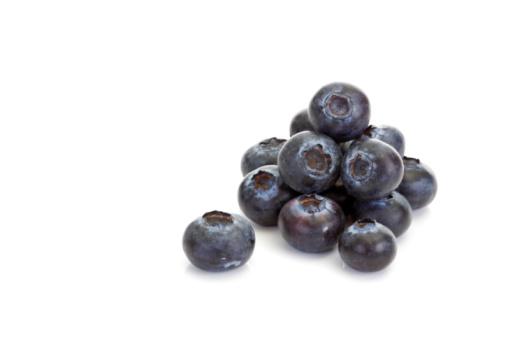 Conformity「Bilberries」:スマホ壁紙(4)