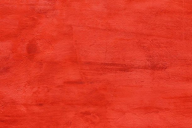 Old grunge reddish wall texture  - XXXL:スマホ壁紙(壁紙.com)