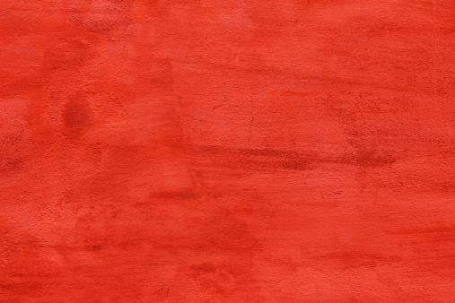 Red Background「Old grunge reddish wall texture  - XXXL」:スマホ壁紙(10)