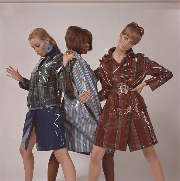 Fashion「Waterproof」:写真・画像(15)[壁紙.com]
