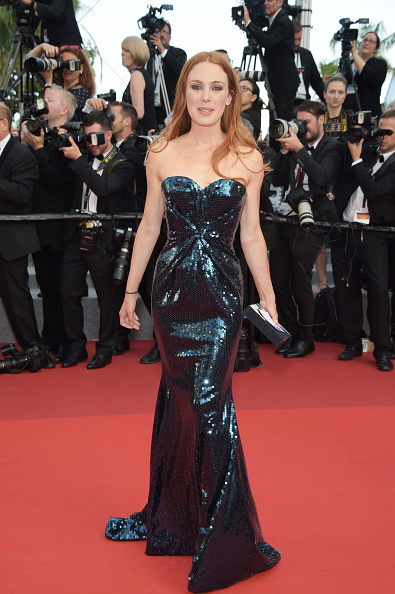 Adults Only「'The Beguiled' Red Carpet Arrivals - The 70th Annual Cannes Film Festival」:写真・画像(14)[壁紙.com]