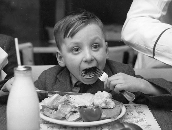 Eating「Hearty Eater」:写真・画像(17)[壁紙.com]