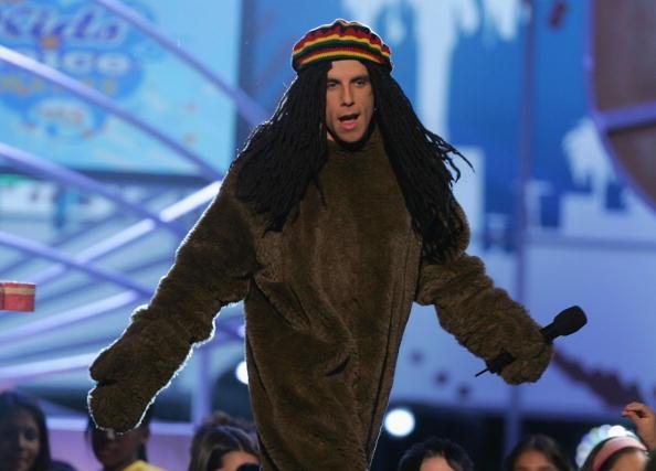 Pauley Pavilion「18th Annual Kids Choice Awards - Show」:写真・画像(14)[壁紙.com]
