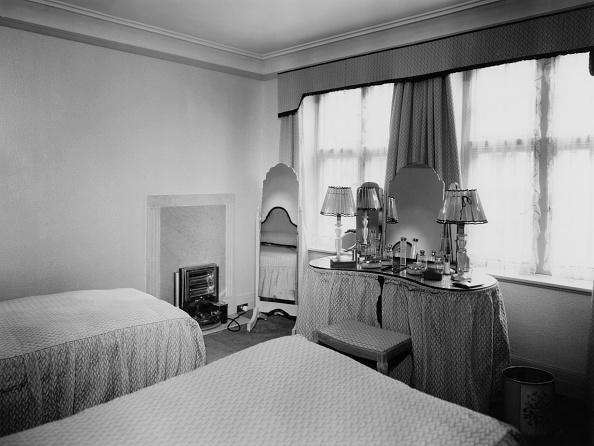 Apartment「Film Star Dwelling」:写真・画像(11)[壁紙.com]
