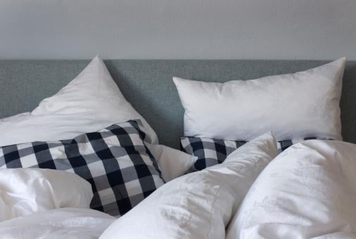 Duvet「Bedroom in the Morning」:スマホ壁紙(9)